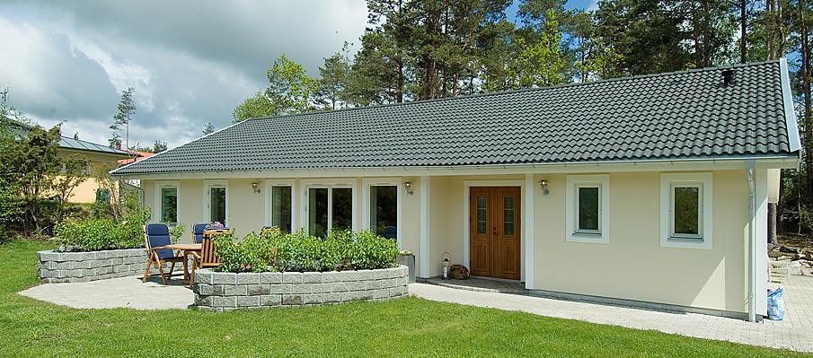 Modernastenhus i Sverige AB